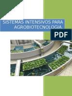 Sistemas Intensivos Para Agrobiotecnologia (2)