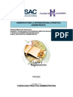 administracion sandrita.docx