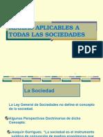 reglasgeneralessociedades-130220172715-phpapp02.pptx