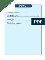 cad_fund1_ingles_1bim_3ano_bimestral.pdf