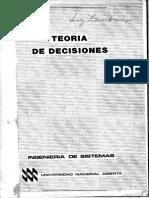 Texto Teor_a de Decisiones (1)_2