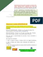 Bizu_Penal.docx