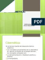 5TA_CLASE-LA_CIBERNETICA_(1).pptx