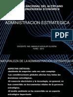 Admestratsesion01 A