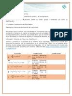 KEDF_U1_A1_ANP