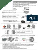 Manual FCHT13 v2
