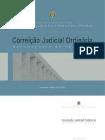 MANUAL de CorreiçãoJudicial