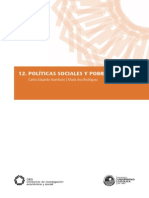 Pol Social Documento