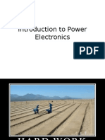 Introduction to Power Electronics.ppt