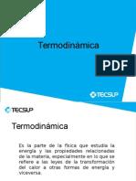 04 F1 1era Ley Termodinamica 2011 (1)