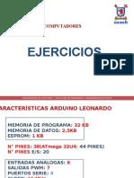 EJERCICIOS_MICROCOMPUTADORES