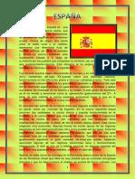 ESPAÑA 1.pdf