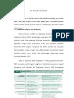 P2 DESAIN STRATEGIS