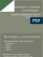 Educación-y-nuevas-tecnologías