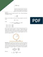 Examen-soluciones Julio 2014