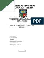 informe 5.control calidad de azucares (1).docx