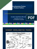 Andreas Aung, Ws a.pdfx