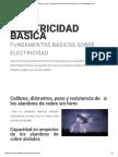 Calibres, diámetros, peso y resistencia de los alambres de cobre sin forro - electricidadbasica.pdf