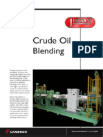ZZ_1237386579_BB0408121Crude_Oil_Blending
