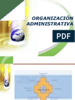 ORGANIZACIÓN ADMINISTRATIVA1b.pptx