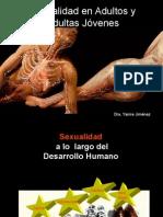 Sexualidad a Lo Largo Del Desarrollo Humano 11