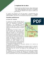 Planeamiento regional de la obra.docx