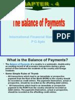4764757_International Financial Management P G Apte