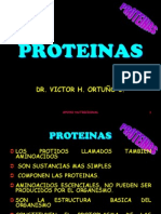 04proteinas-121112205009-phpapp01.pdf