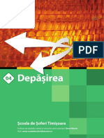 04_m_depasirea.pdf