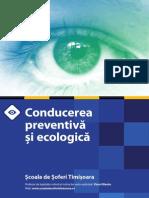 curs_conducere_preventiva.pdf