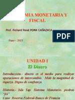 A_dinero