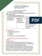 comunicacion 06 de mayo.pdf
