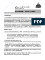 INTRAC NGOs Impact Assessment (2)