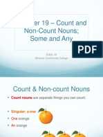 updated lesson plan 1 powerpoint-4-12-2015