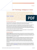 Cisco Clean Air Technology White Paper