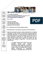Jan Tucker - Letter to City of LA - Re-Wage Theft.pdf