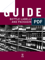 Guide Bottle Labeling Packaging.pdf