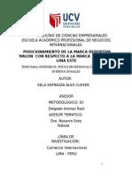 Alejandra Gutierrez-distribucion Fisica i