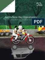 BCG Indonesia