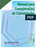 622 Manual Del Consejero