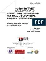 000_proceedings_2nd_UPI_Int_Conf.pdf