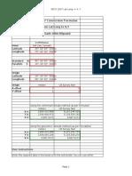 Earth's Magnetic Field Calculators - Instructions _ NCEI pdf