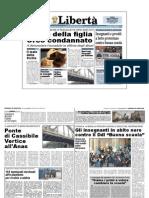 Libertà Sicilia del 06-05-15.pdf