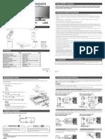 LC-39LE155M_EN.pdf