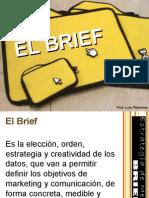 El Brief