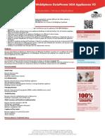 WE421G-formation-administration-of-ibm-websphere-datapower-soa-appliances-v5.pdf
