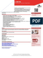 WM102G-formation-introduction-technique-a-ibm-mq.pdf