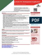 WM674G-formation-ibm-websphere-message-broker-v8-developpement-d-applications-niveau-2.pdf