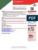 WM844G-formation-cicsplex-system-manager-v4-introduction.pdf
