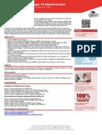 WM854G-formation-cicsplex-system-manager-v4-administration.pdf